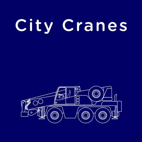 city-cranes-cat