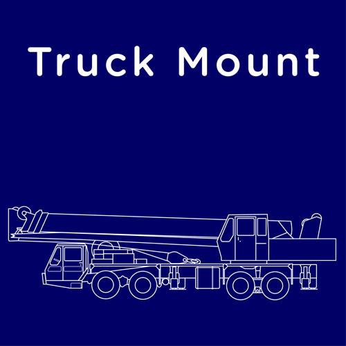 truck-mount-cat
